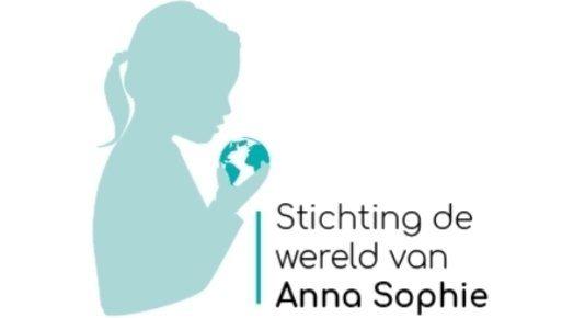 De Wereld van Anna Sophie